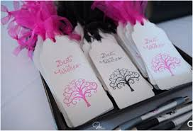 wedding wish tags my wishing tree tags weddingbee photo gallery