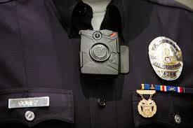 Plan Image Lapd U0027s Plan For 7 000 Body Cameras Comes With Challenges La Times
