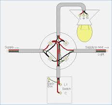 Wiring In A Light Fixture Light Fixture Wiring Diagrams
