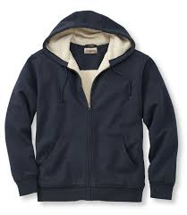 used mens hoodie buying guide ebay