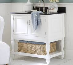 bathroom bathroom cabinet vanity compact bathroom cabinet vanity