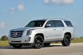 cadillac escalade 2016 2015 2016 cadillac escalade hpe800 supercharged upgrade
