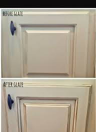how much does kitchen cabinets cost kitchen premade kitchen cabinets white refacing cost how much