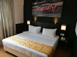 nouvelle hotel seri kembangan malaysia booking com