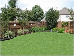 backyards appealing decoration backyard landscaping ideas