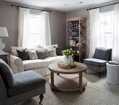 latest home decorating ideas neutral home decor ideas home decor greytheblog com