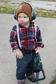 Awesome Boy Halloween Costumes 40 Awesome Halloween Costume Ideas