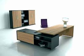 Desk Systems Home Office 18 Best Of Desk Systems For Home Office Best Home Template