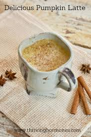 Salep Penicillin thriving hormones â nutritionist services â cleansing
