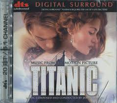 film titanic music download james horner titanic music from the motion picture cd album