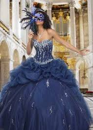 masquerade dresses and masks just posh masks what to wear to a masquerade just