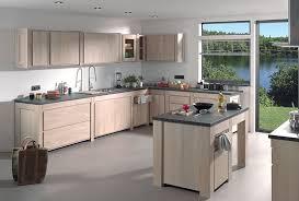 bien dans sa cuisine la cuisine bjorn typiquement danoise une nouvelle cuisine chez