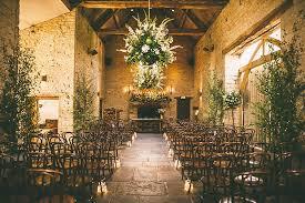 rustic wedding venues 32 beautiful uk barn wedding venues onefabday uk