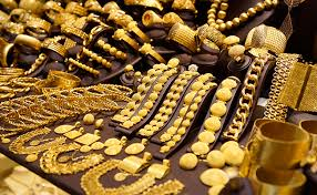 top silver gold buyers in india buy damaged jewelry attica gold