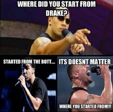 Funny Rock Memes - cute funny meme s of the rock dwayne johnson from wwe