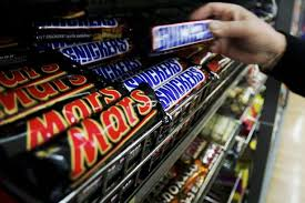 Top Chocolate Bars Uk Brexit Shock For Chocolate Lovers As Prices Of Treats Set To Surge