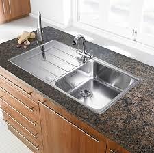 kitchen sink and counter kitchen sink counter kitchen sink countertop beauteous kitchen sinks