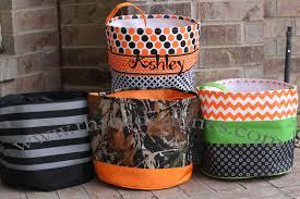 light up halloween buckets spooky bucket a tasty timeline of mcdonald s halloween pails