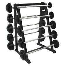 weight racks learn u0026 compare products at priceplow
