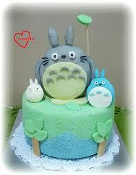 Angel Decorated Cake 13 Best Chiffon Cake Images On Pinterest Chiffon Cake Board And