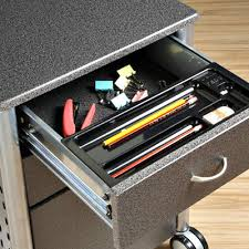 file cabinet drawer organizer innovative filing cabinet with drawer organizer of organization