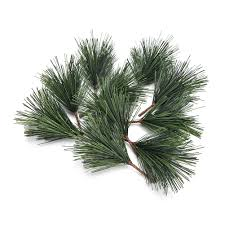 compare prices on pine tree branches online shopping buy low