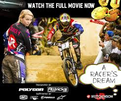 freestyle motocross movies a racer u0027s dream the full length movie pinkbike