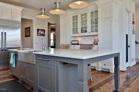 kitchen sherwin williams pearly white