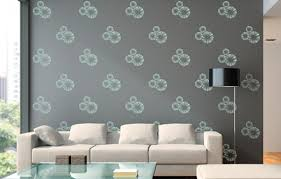 wheels of fortune asian paints wall fashion stencil buy online