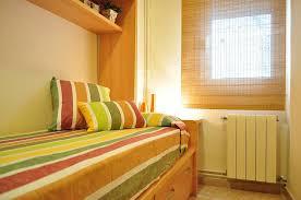 chambre barcelone pas cher appartements bon marché pour étudiants à barcelone