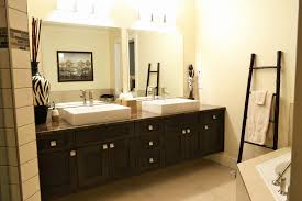 vanity bathroom ideas 44 best of vanity bathroom ideas home idea