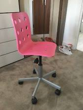 Ikea Jules Chair Ikea Swivel Chair Ebay