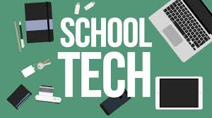 district technology millville public schools