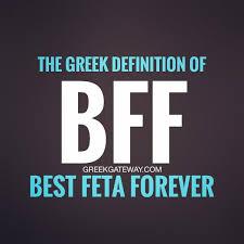 Funny Greek Memes - greek gateway on twitter lol see more funny memes on http t