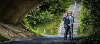 photographe mariage amiens laurent aldéric photographe mariage amiens antoine petit