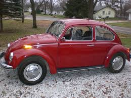 punch buggy car with eyelashes 885 best vw bugs images on pinterest vw bugs volkswagen beetles