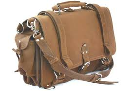 rugged leather messenger bag roselawnlutheran