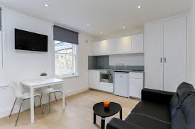 service appartments london kings cross serviced apartments london updated 2018 prices