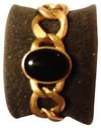 rivka friedman bracelet rivka friedman sale up to 90 at tradesy