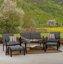 Wholesale Patio Furniture Sets Outdoor Furniture Sets 100 Archives Mauriciohm