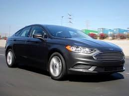 ford fusion price range 2017 ford fusion kelley blue book