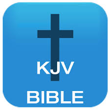 bible apk app audio bible kjv apk for windows phone android and apps