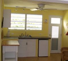 Simple Kitchen Design Ideas by Simple Kitchen Design For Small House House Decoration Design With