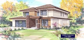 turret house plans jenish
