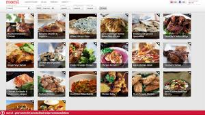 different types of cuisines in the different types of cuisine 100 images different types of