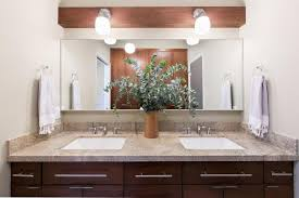 Modern Bathroom Vanity Lights Bathroom Best Mid Century Bathroom Bathroom Vanities Lights