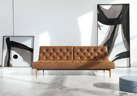 Chesterfield Sofa Modern by Oldschool Sofa Archives Modern Kasa