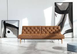 Modern Chesterfield Sofa by Vintage Modern Chesterfield Sofa Modern Kasa