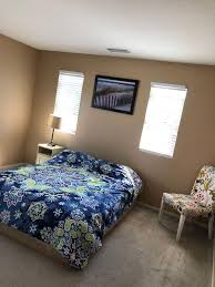 One Bedroom Flat For Rent In Slough Top 50 California Delta Vacation Rentals Vrbo