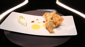 fr2 recettes de cuisine recettes dans la peau d un chef 2 vidéos cuisine